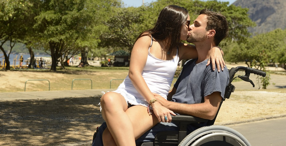 Smart Tips To Master Dating With A Disability